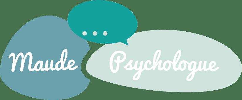 Psychologue pour enfants à Liège